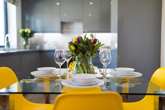 Maybank-Homes-dinner-table-in-new-build